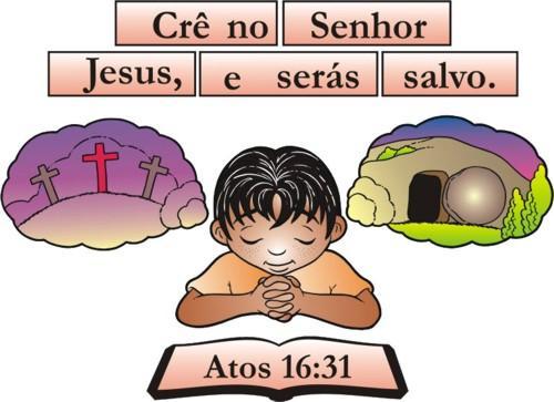 Aula primarios Jesus 002