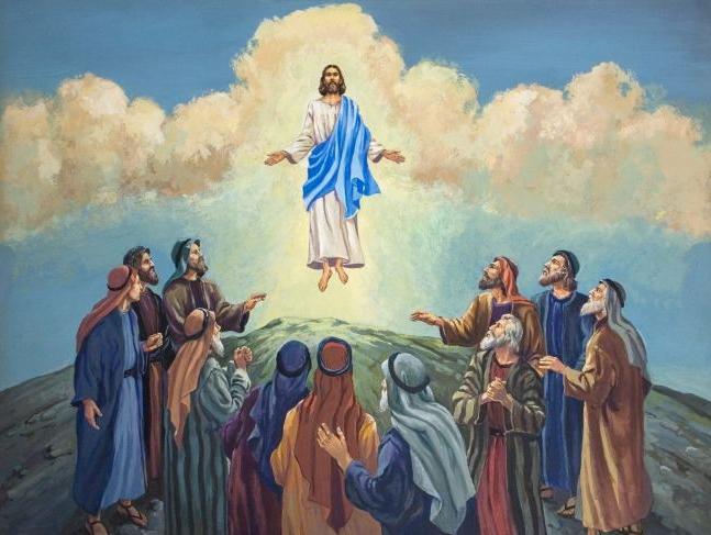 Aula primarios Jesus 006