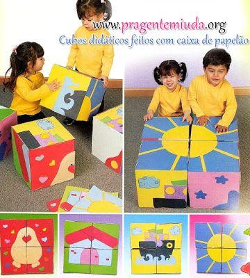 Imagem para Aula Bercario 004
