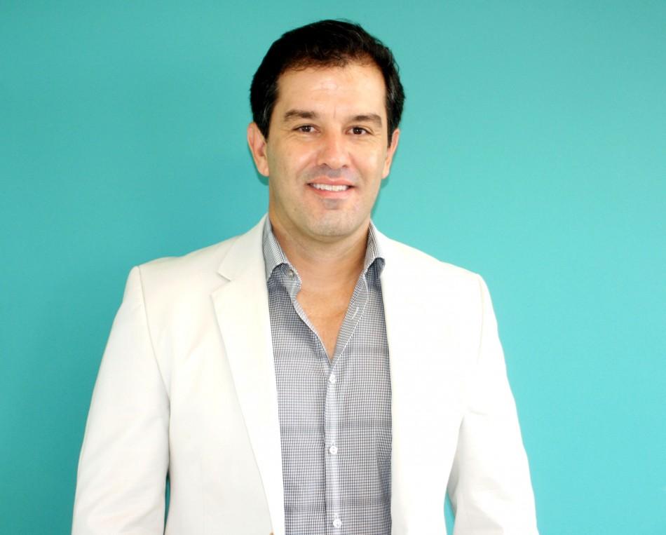 Luciano Cornetti Nogueira (2)