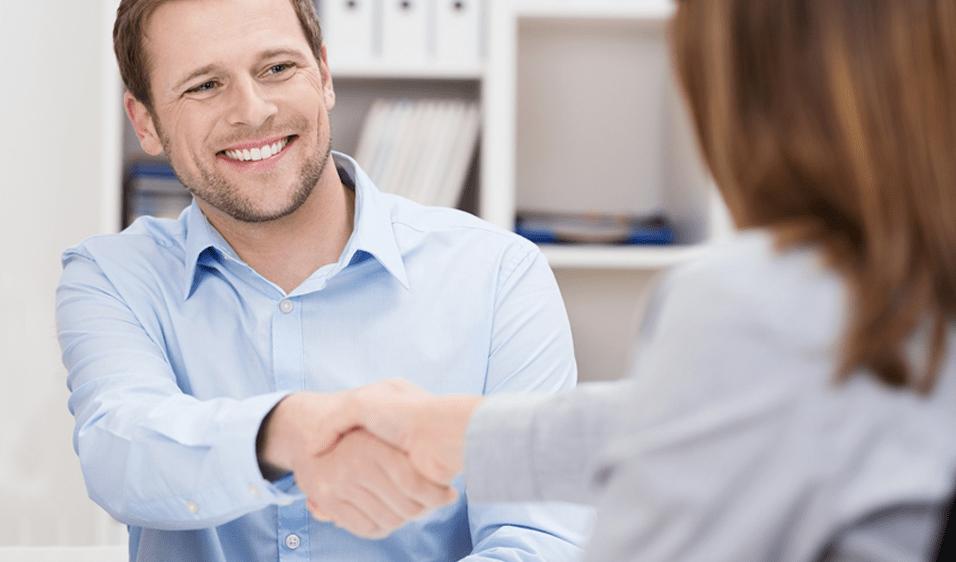 Melhores práticas em escolas para o atendimento ao cliente