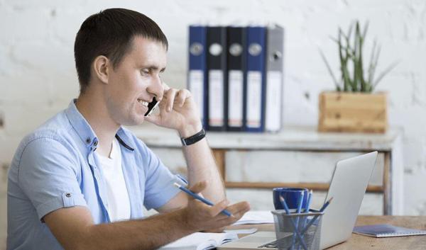 Busque convênios com empresas para estágios e empregos