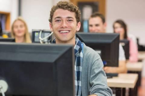 Um guia sobre a relevância dos cursos profissionalizantes nas escolas
