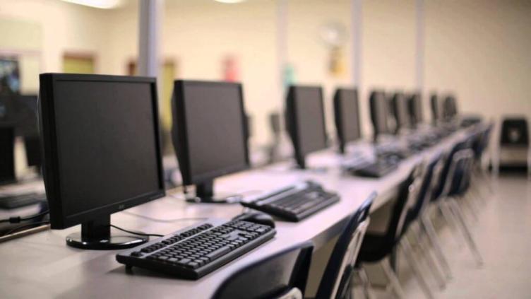 Saiba como escolher cursos profissionalizantes para sua escola