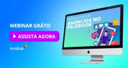 https://campanha.ensinointerativo.com.br/webinar-capte-alunos-com-anuncios-no-facebook?redirect
