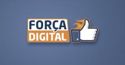 https://campanha.ensinointerativo.com.br/65d3ac2cf851cba90821?redirect