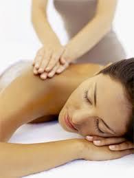 thai massage bristol
