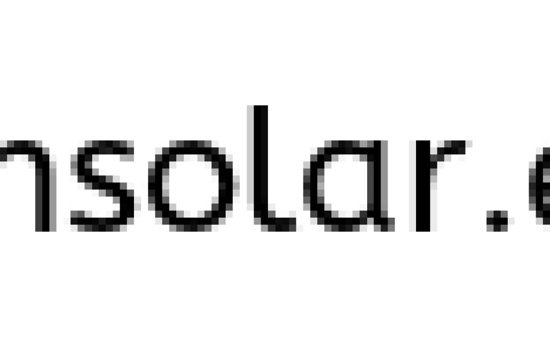 Is Solar Power the Future of Energy?