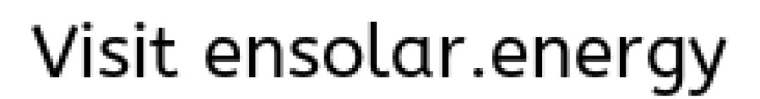 Free Commercial Solar Quote