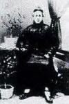 Cheng Ting Hua Baguazhang