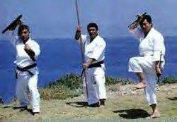 Karatetech6