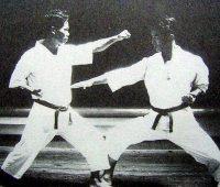 karatetech4