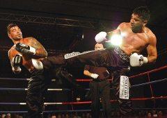 Kickboxingtech2