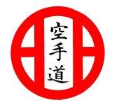 Shito - logo