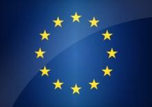 flag-europe-XL