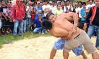 buno filipino wrestling
