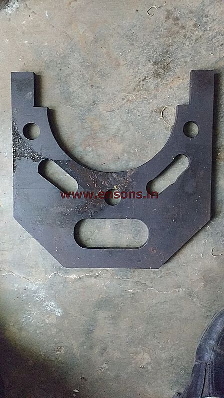 200 mm snap gauge