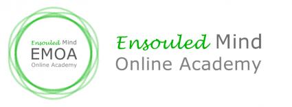 EMOA logo