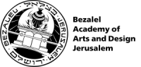 Bezalel Academy of Arts and Design