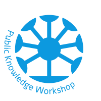 The Public Knowledge Workshop