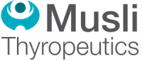 Musli Thyropeutics