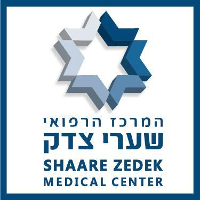 Shaare Zedek Medical Centre