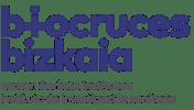 Asociación Instituto de Investigación Sanitaria Biocruces Bizkaia
