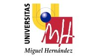 Miguel Hernández University of Elche (UMH)