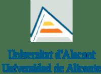 University of Alicante (UA)