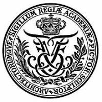The Royal Danish Academy of Fine Arts (KADK)