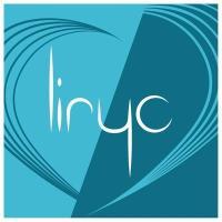 IHU-Liryc