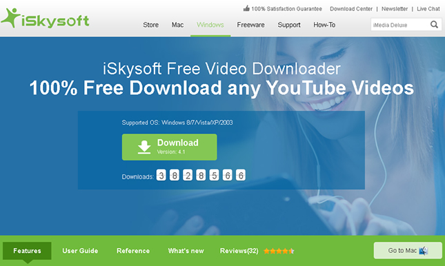 youtube video download online hd free