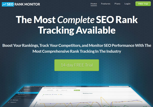 webmeup alternative seorankmonitor