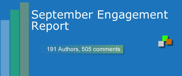 september report