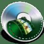 mac-dvd-creator
