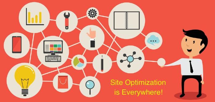 Web_site_and_Blog_Optimization