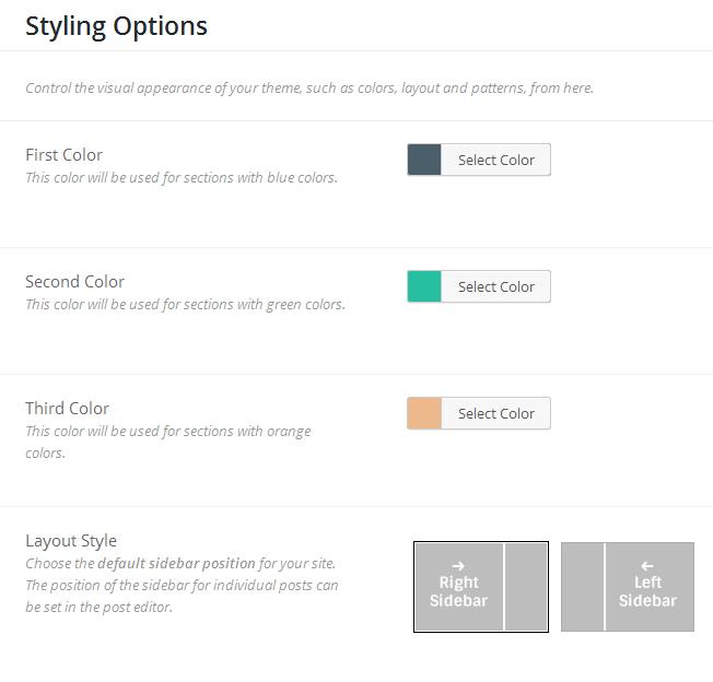 eCommerce Theme by MyThemeShop