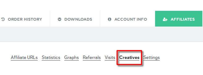 affilliate marketing free ebook
