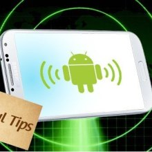 android useful tips