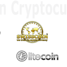 reasons to invest in cryptocurrency
