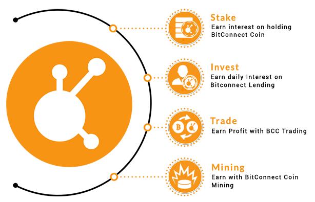 bitconnect investment