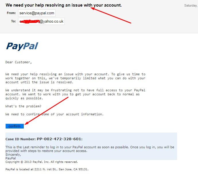 free paypal money adder