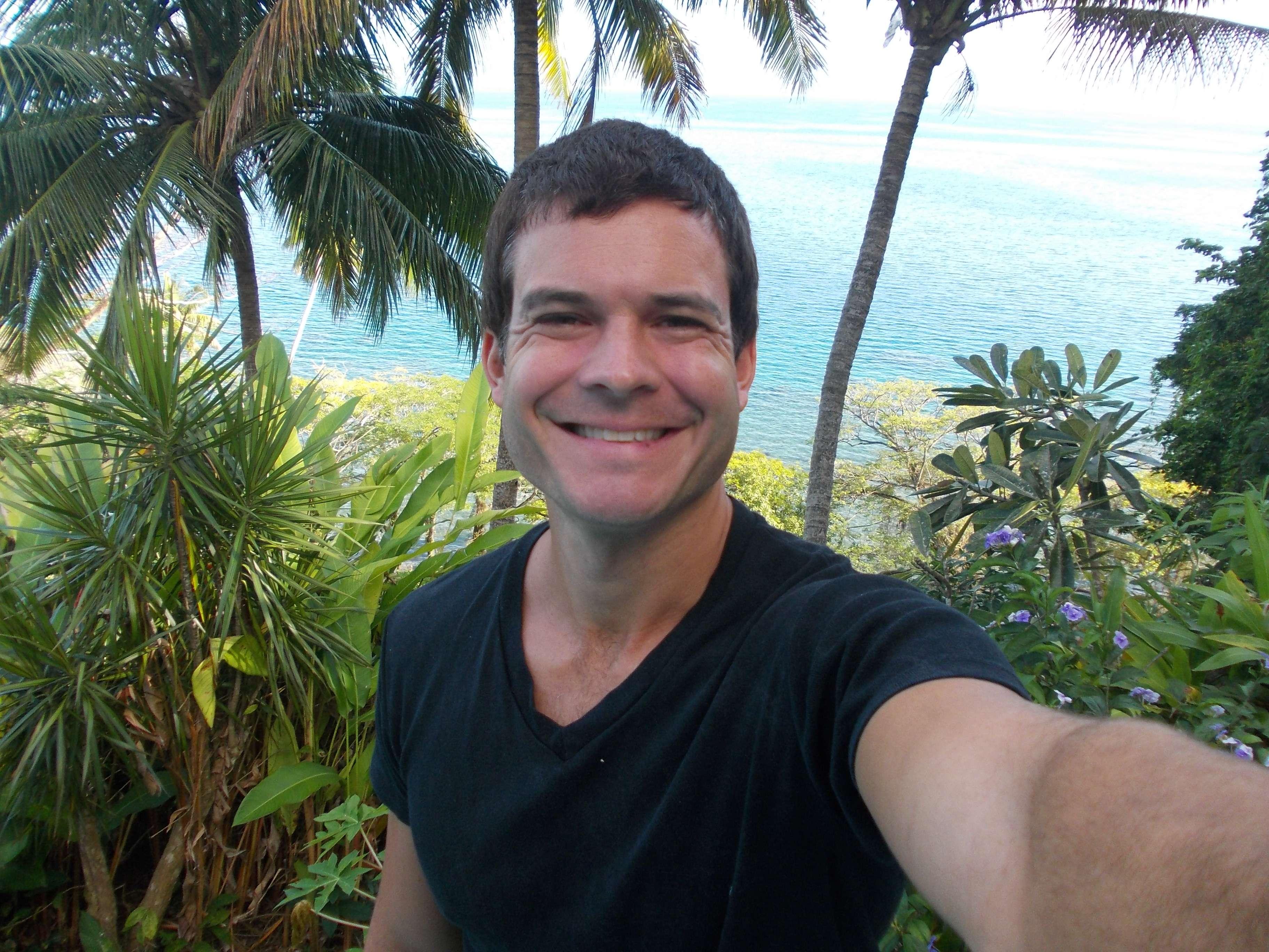 ryan biddulph shares why bloggers fail