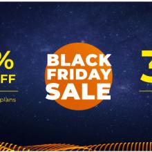 wpx hosting black friday deals head