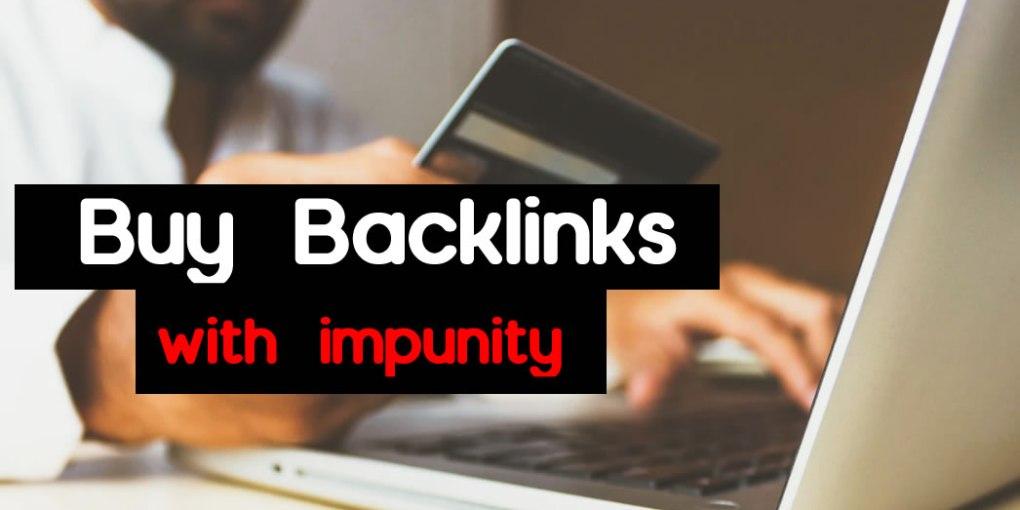 safely buy backlinks