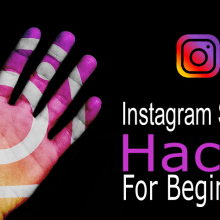 instagram stories hacks