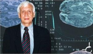 Rodolfo Llinás Alzheimer