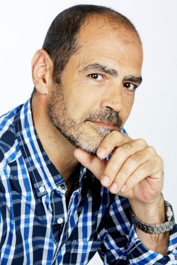 quienes-somos Braulio López Ruiz ensuhogar.com