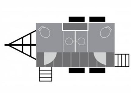 selfie-floorplan-e1530070726287[1]