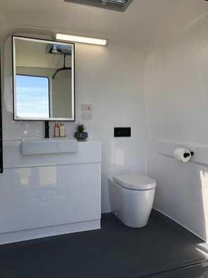 Black Label Bathrooms